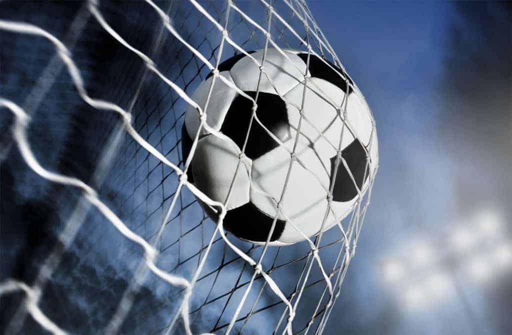 UEFA EURO 2020 - Foci EB 2021
